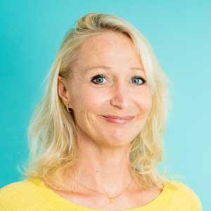 Anne de- jong spreker psychologie-lezing-geluksroute