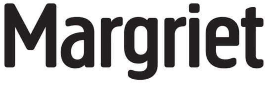 margriet-interview-anne-de-jong-geluksroute